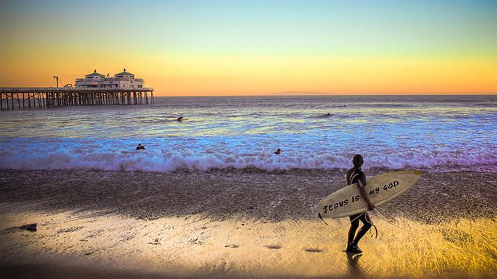 surf[1]